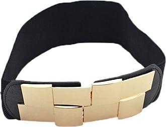 BONAMART Hard Case Box Brillenetui Brillen Etui Box Schwarz Sonnenbrillenetui Halbhart ausverkauf angebote
