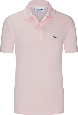 reputable site 4518d 7db51 Lacoste Poloshirts: Sale bis zu −62% | Stylight