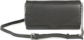 Markberg Taschen: Sale bis zu −50%   Stylight