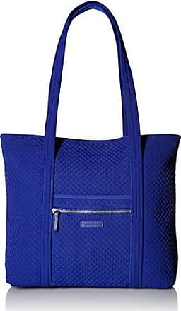 a52fa2ca33f8 Vera Bradley® Totes − Sale  at USD  36.99+