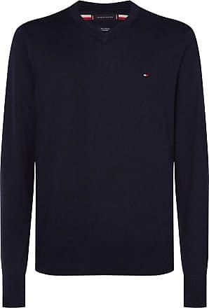 Tommy Hilfiger Pullover für Herren: 418 Produkte im Angebot