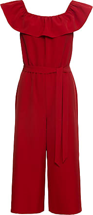 a7c3b1a81e5ecf Bodyflirt® Jumpsuits: Shoppe bis zu −39% | Stylight