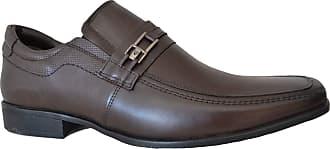 Calvest Sapato Masculino Calvest 3580C927