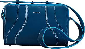 Mietis Alba Blue Bag
