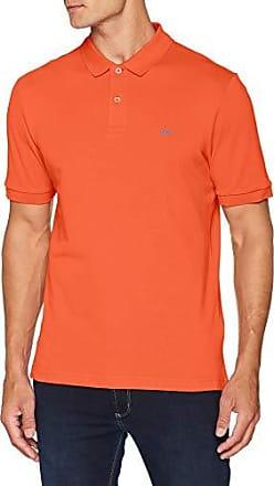 großhandel online Luxusmode großer Rabatt Brax Poloshirts: Bis zu ab 33,80 € reduziert | Stylight