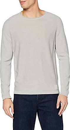 Marc O'Polo Rundhals Pullover für Herren: 81+ Produkte ab