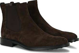43b8cf990e9 Støvler: Kjøp 1343 Merker opp til −60% | Stylight