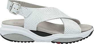 Xsensible Corfu White Size: 8 UK