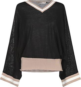 miglior sito web e5952 67d84 Abbigliamento Liviana Conti®: Acquista fino a −75% | Stylight