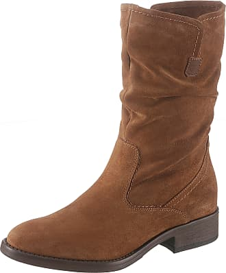 zu von in Tamaris® bis Schuhe −35Stylight Braun lcuF13JTK