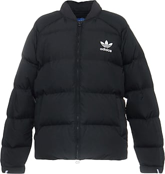Giacche Invernali adidas®: Acquista fino a </p>                     </div> 		  <!--bof Product URL --> 										<!--eof Product URL --> 					<!--bof Quantity Discounts table --> 											<!--eof Quantity Discounts table --> 				</div> 				                       			</dd> 						<dt class=