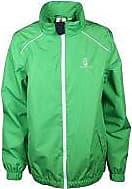 Wind Sportswear Funktionale Jacke