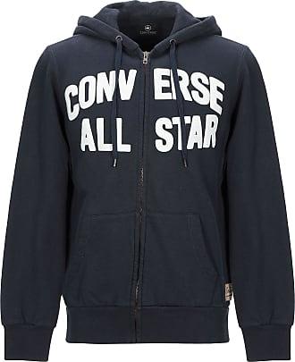 d52792eab5 Abbigliamento Converse®: Acquista fino a −62%   Stylight