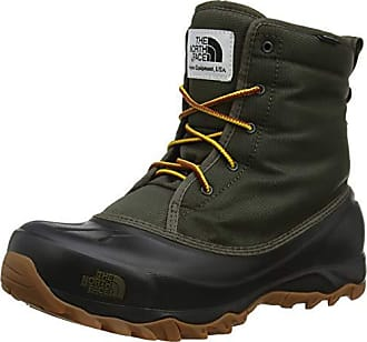 on sale 5730e 326a4 Herren-Winterstiefel von The North Face: bis zu −24% | Stylight