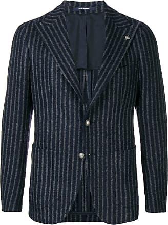 Vestes En Tweed   Achetez 130 marques jusqu  à −80%   Stylight 3d2a298d6fa