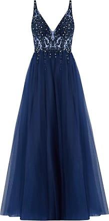 Abendkleider Von 10 Marken Online Kaufen Stylight