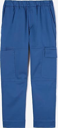 Kenzo Pantalon cargo