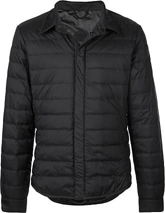 02dcff1d835 Men's Canada Goose® Winter Jackets − Shop now up to −20% | Stylight