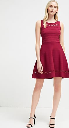 b48b2f0d832 French Connection® A-Line Dresses − Sale: up to −60% | Stylight