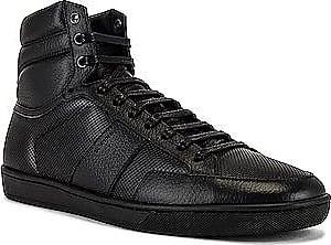 Men's Saint Laurent Shoes / Footwear