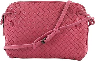 4fd696f6698c Bottega Veneta® Crossbody Bags − Sale  up to −45%