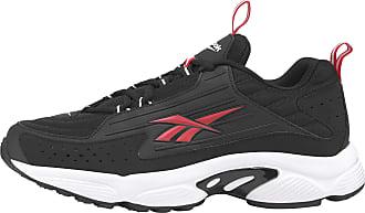 Sneaker in Schwarz von Reebok® bis zu −59% | Stylight