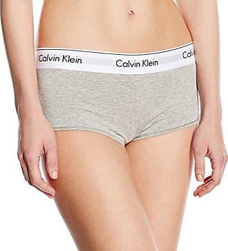 Calvin Klein Underwear Modern Cotton-Short 2142b43b7ca