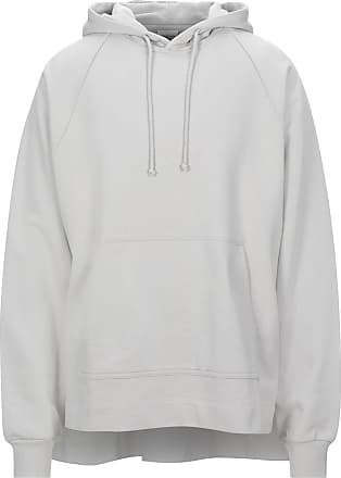 Dries Van Noten TOPS - Sweatshirts auf YOOX.COM