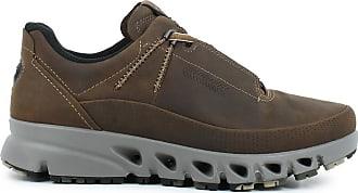 Sko for Menn − Kjøp 41900 Produkter | Stylight