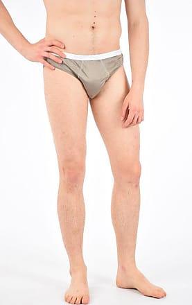Armani Cotton Slip size 2