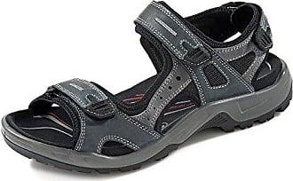 Ecco Outdoor Sandalen voor Heren: 30+ Producten | Stylight