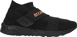 Ecoalf SCHUHE - High Sneakers & Tennisschuhe auf YOOX.COM