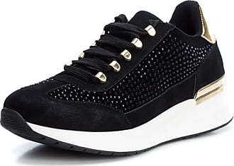 Xti Trainers / Training Shoe: Must