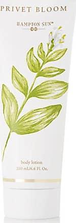 Hampton Sun Privet Bloom Body Lotion, 200ml - Colorless