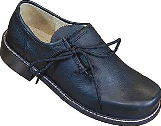 Maddox Schuhe für Herren: 14+ Produkte ab 59,90 € | Stylight