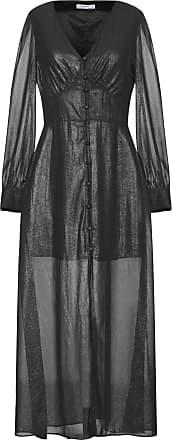 Glamorous VESTITI - Vestiti lunghi su YOOX.COM