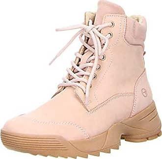 Tamaris Sneaker High: Bis zu ab 18,56 € reduziert | Stylight