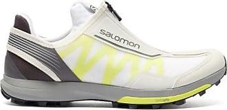 Chaussures D'Été Salomon : Achetez jusqu'à −60% | Stylight