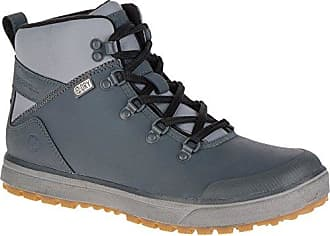 09f89b83 Merrell® Winter Boots − Sale: up to −57%   Stylight