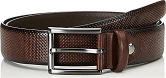 MLT Belts   Accessoires® Ledergürtel  Shoppe ab 5,39 €   Stylight 48bfd03b046