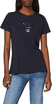 T Shirt Napapijri da Donna | Stylight