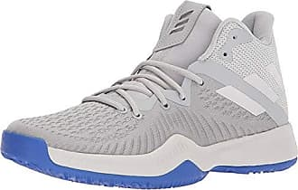a66a55f5930 Adidas® Basketball Shoes − Sale  up to −60%