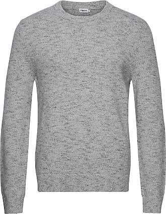 Filippa K Sweatshirts: Köp upp till −50% | Stylight
