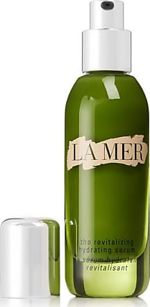 La Mer The Revitalizing Hydrating Serum, 30ml - Colorless