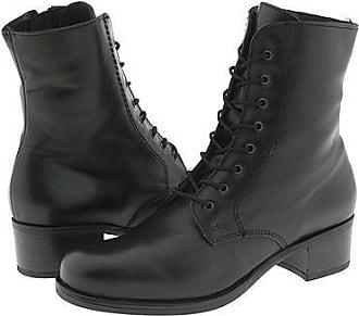La Canadienne Boots for Women − Sale