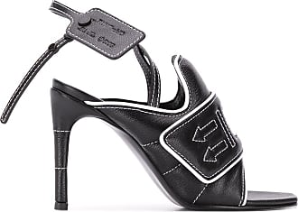 Off-white High Heels − Sale: up to −65