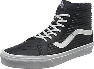fbc064843b786 Zapatillas para Mujer de Vans® Negro