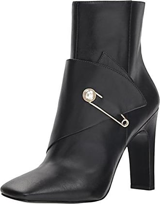 2937eceb659f7 Nine West® Heeled Ankle Boots − Sale: up to −54% | Stylight