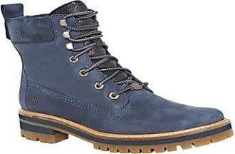 810dc79c16 Timberland® Sportschuhe für Damen: Jetzt bis zu −49% | Stylight