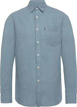 Lexington Company Kläder: Köp upp till −60% | Stylight